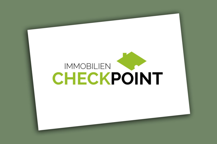 Immobiliencheck-02