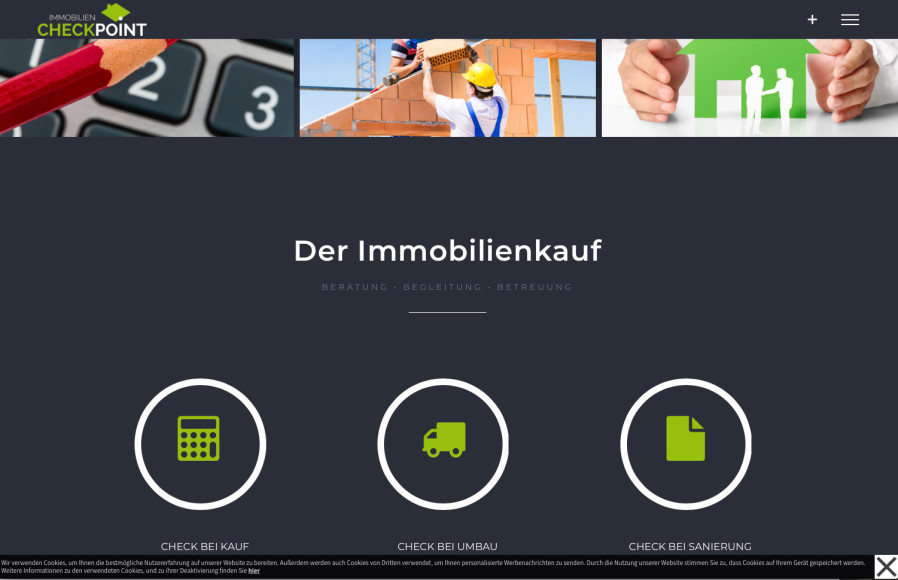 Immobiliencheck-Web-1