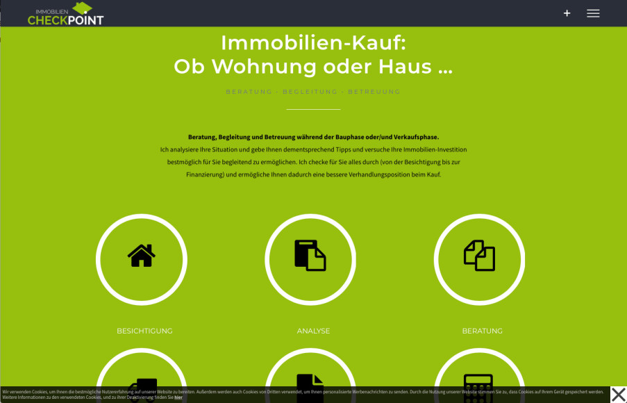 Immobiliencheck-Web-6