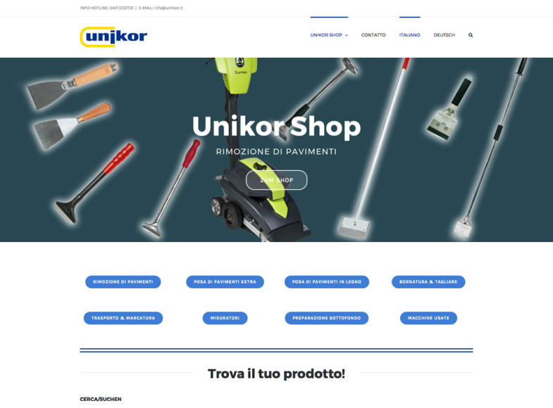 UNIKOR-Shop-Web-2017-01