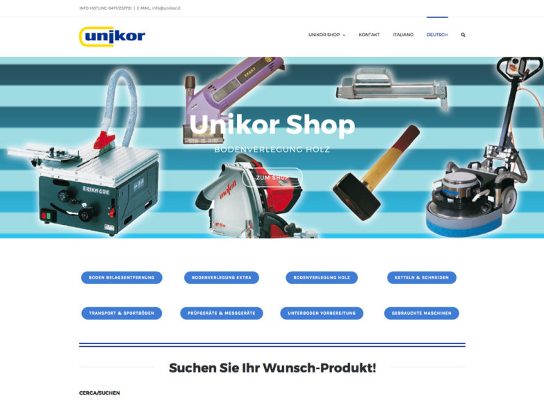 UNIKOR-Shop-Web-2017-06