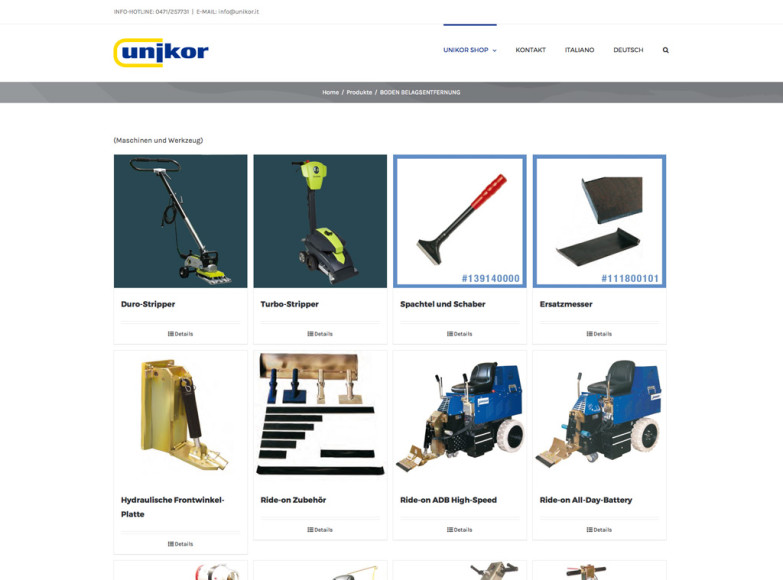 UNIKOR-Shop-Web-2017-07